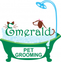 Pet Bathing & Grooming