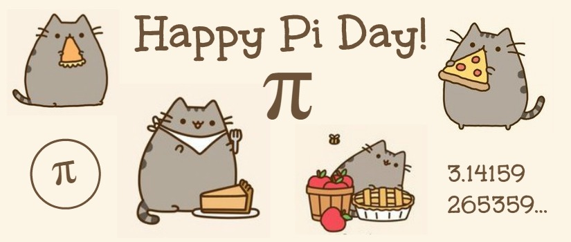 Image result for pi day images